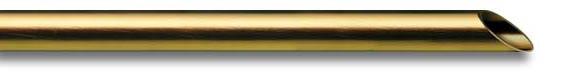 Blunt Extractor/Injector